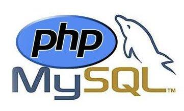 PHP MySQL Programming