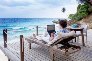 Programming PHP MySQL jQuery