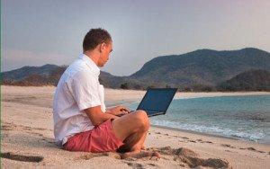 About Web Development Marketing and Design