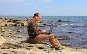 Website Marketing and Monetization